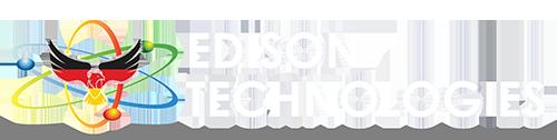 Edison Technologies